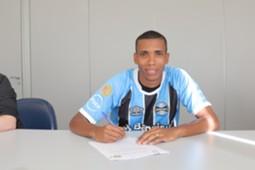Madson Grêmio