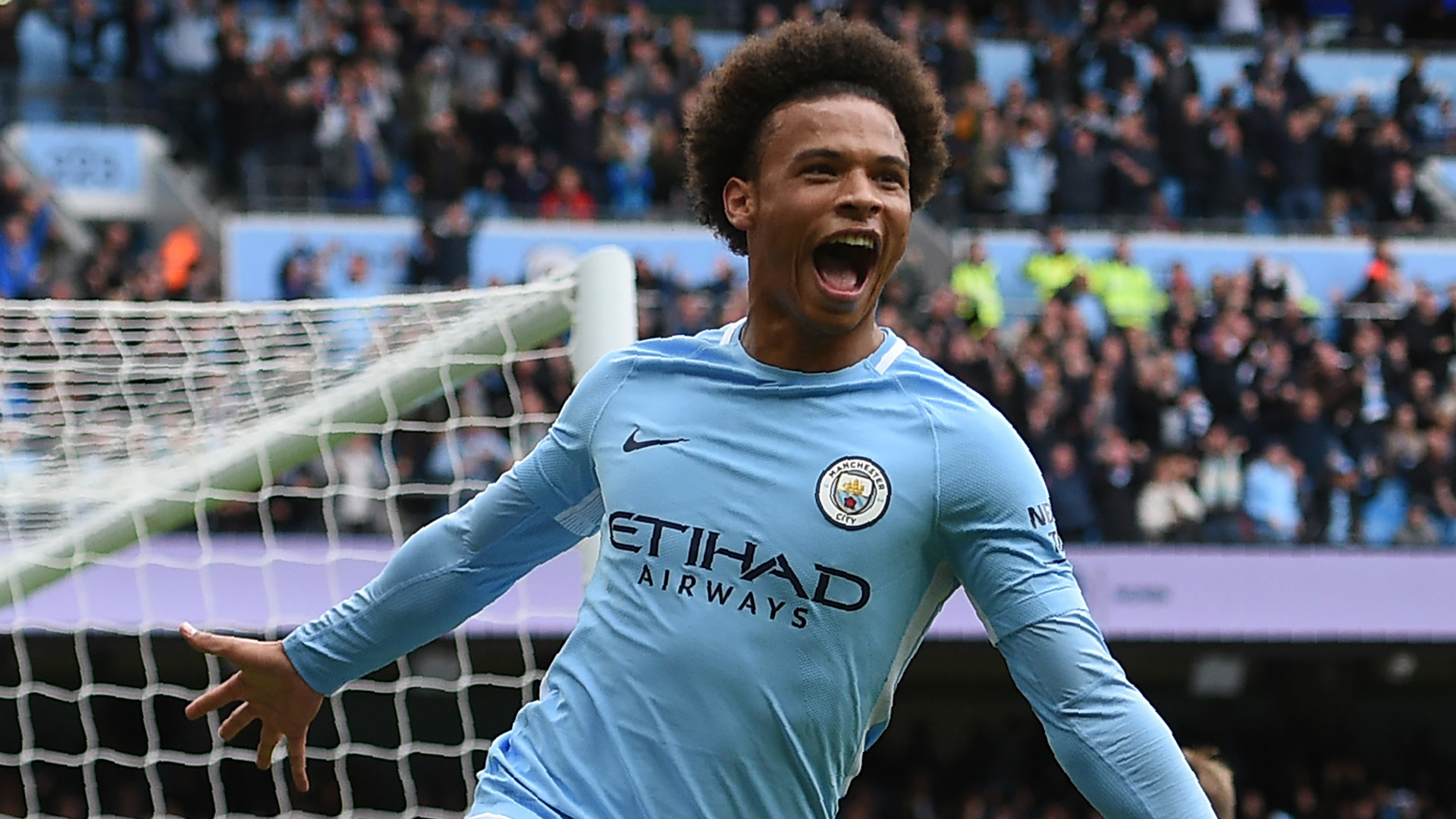 FIFA World Cup 2018: Neuer is in Germany World Cup squad ...  |Leroy Sane