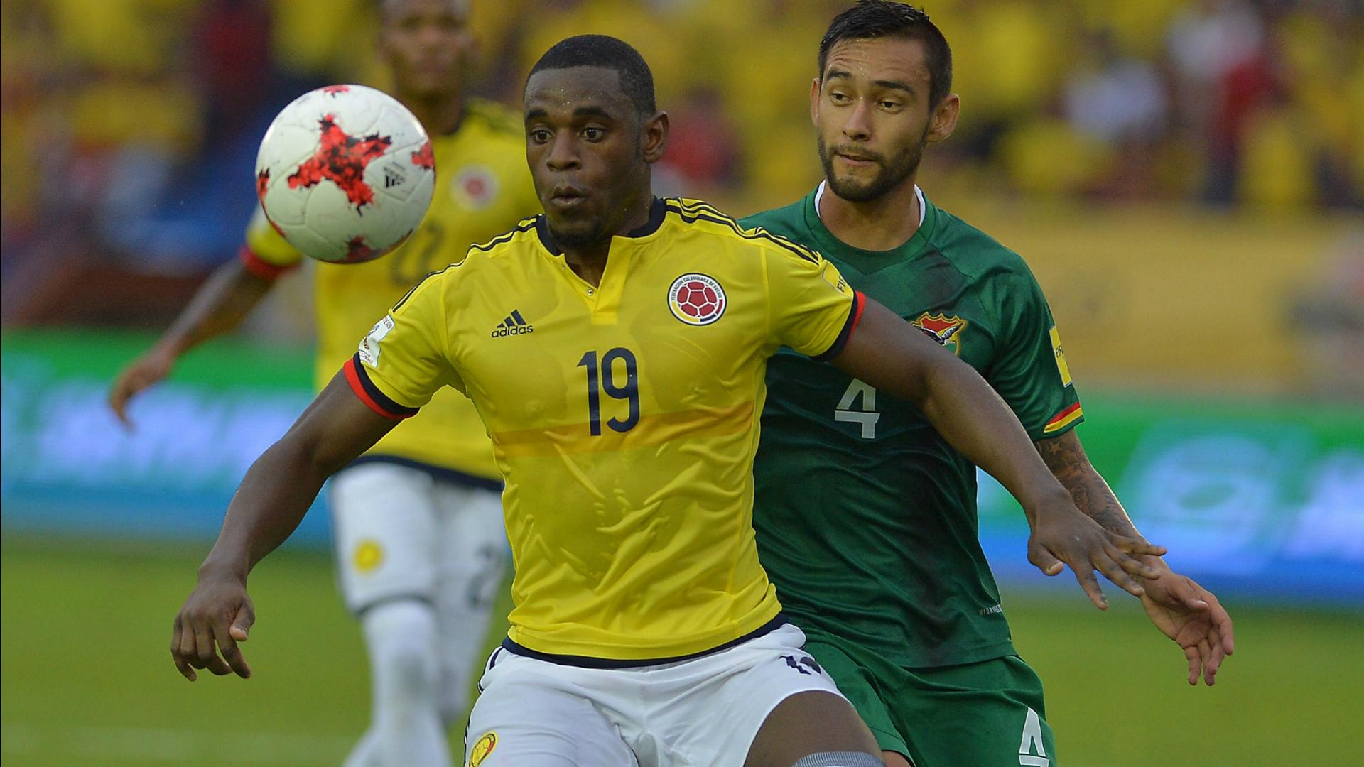 Sportitalia - Zapata-Torino, c'è l'ok del colombiano: il Napoli ha abbassato le pretese