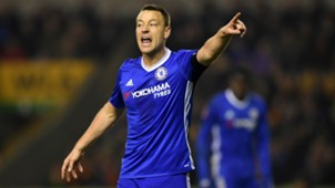 john terry chelsea premier league 021817