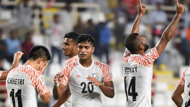 India international calendar 2019: Upcoming fixtures for men's