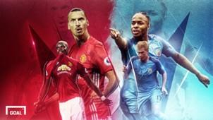 Derby Manchester GFX