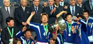 Japan AFC