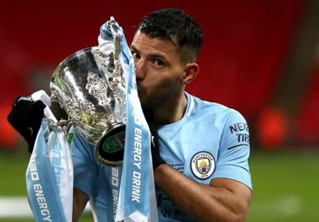 Carabao Cup 2019 final: Everything you need to know