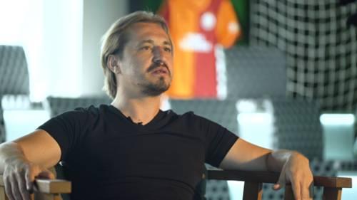 Ayhan Akman