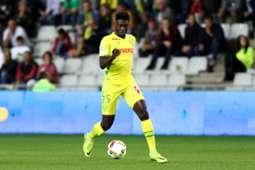 Enock Kwateng Nantes Ligue 1