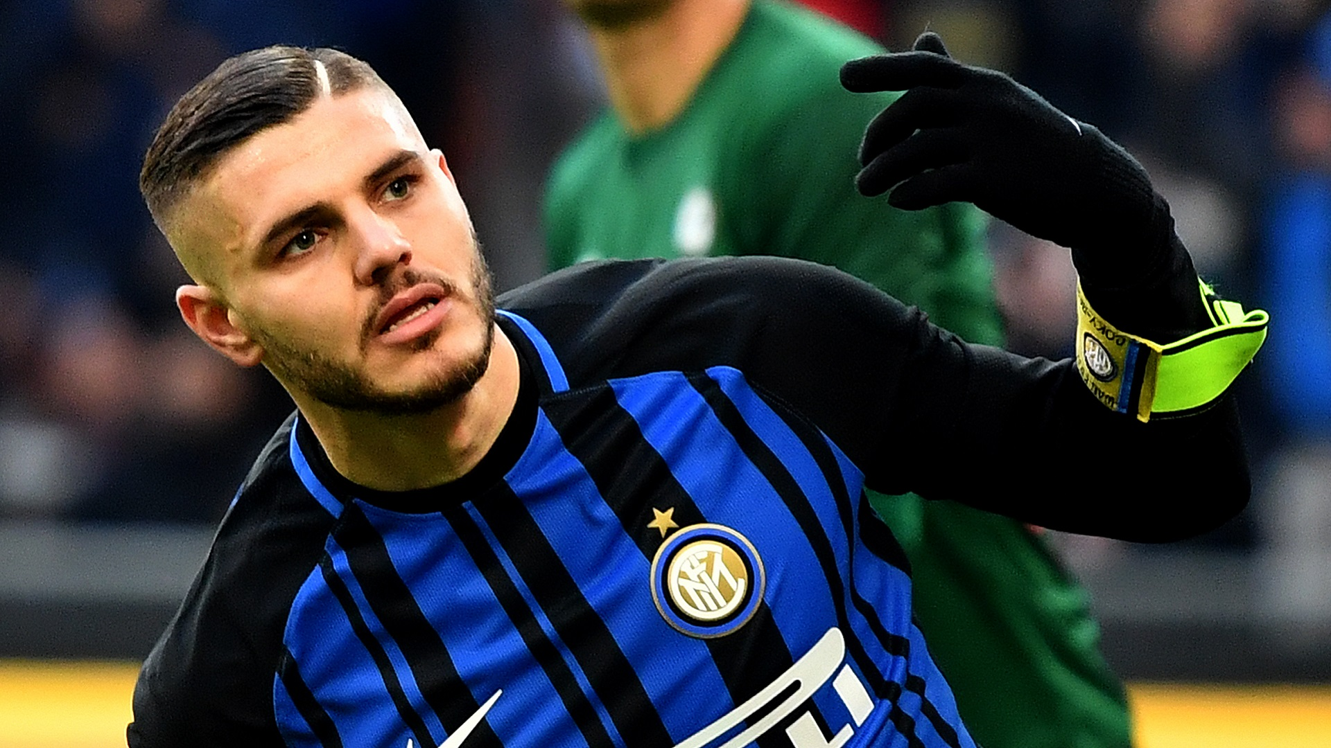 2018-01-30 Icardi Inter