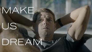 Steven Gerrard Make Us Dream