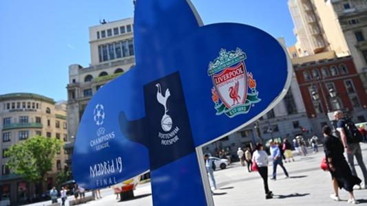 Livestream Champions League Kostenlos