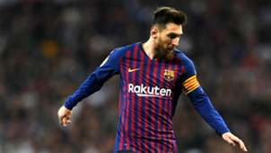 2019-03-03 Messi Barcelona