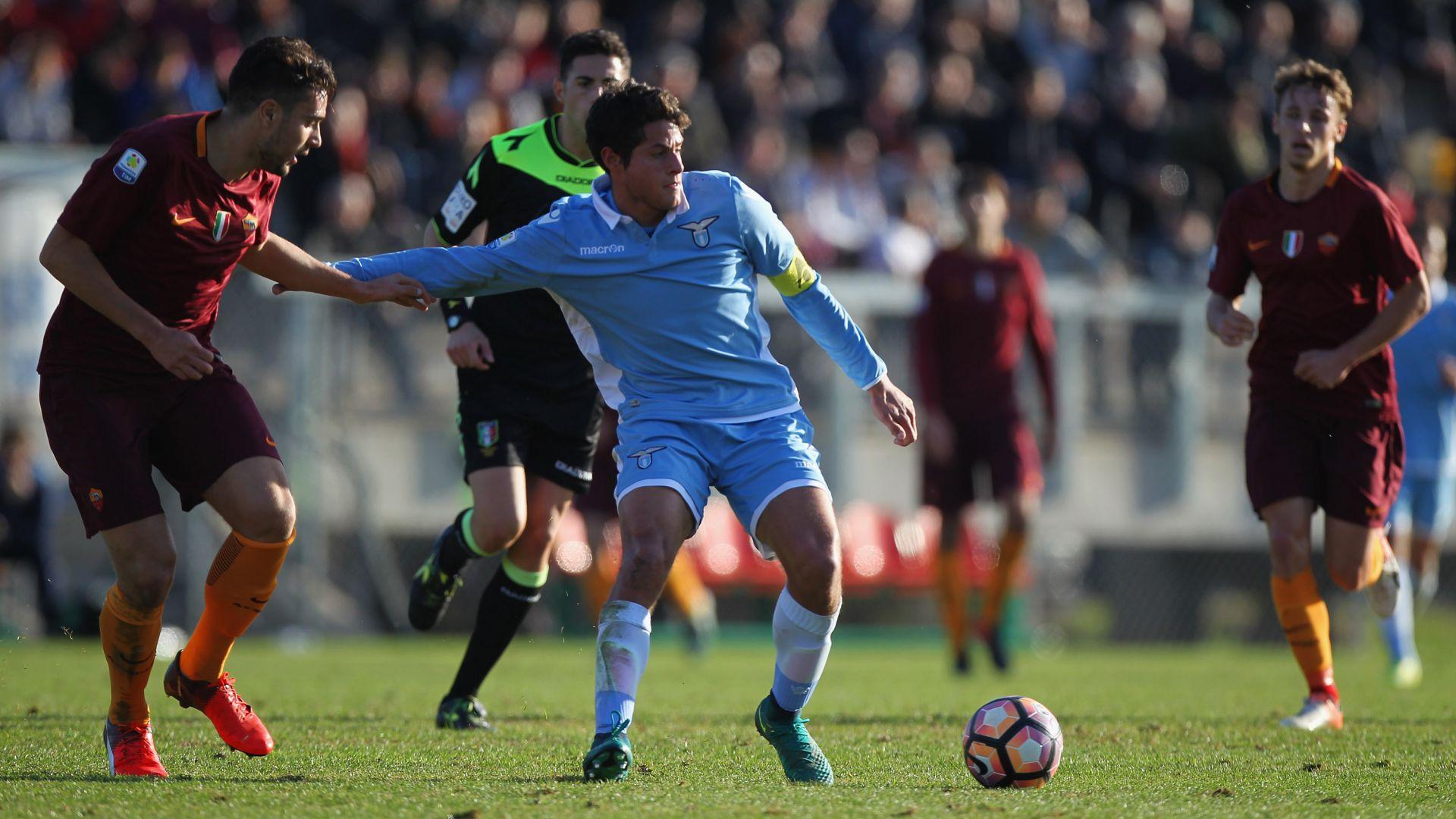 Lazio Primavera Calendario.Final Eight Primavera Squadre Formula E Calendario Goal Com