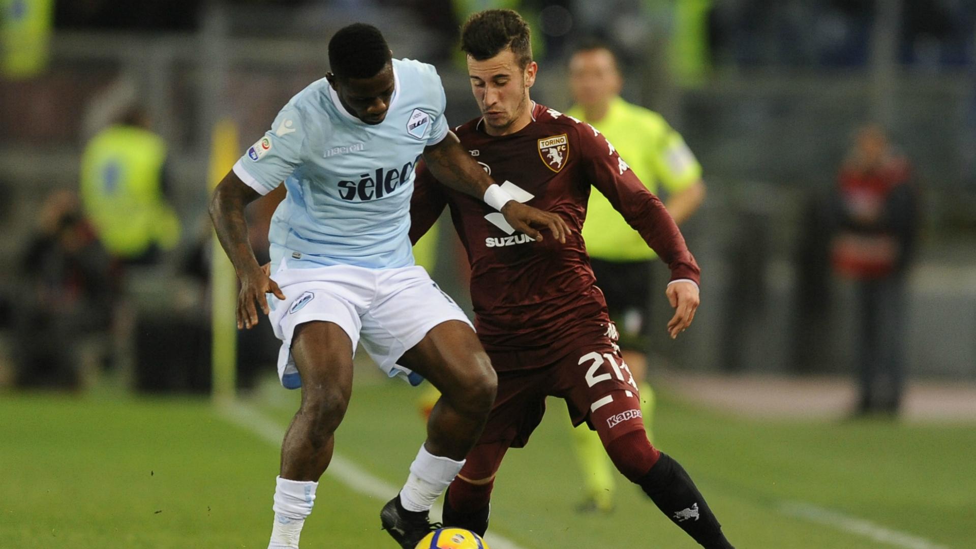 Torino-Napoli, Mihajlovic: