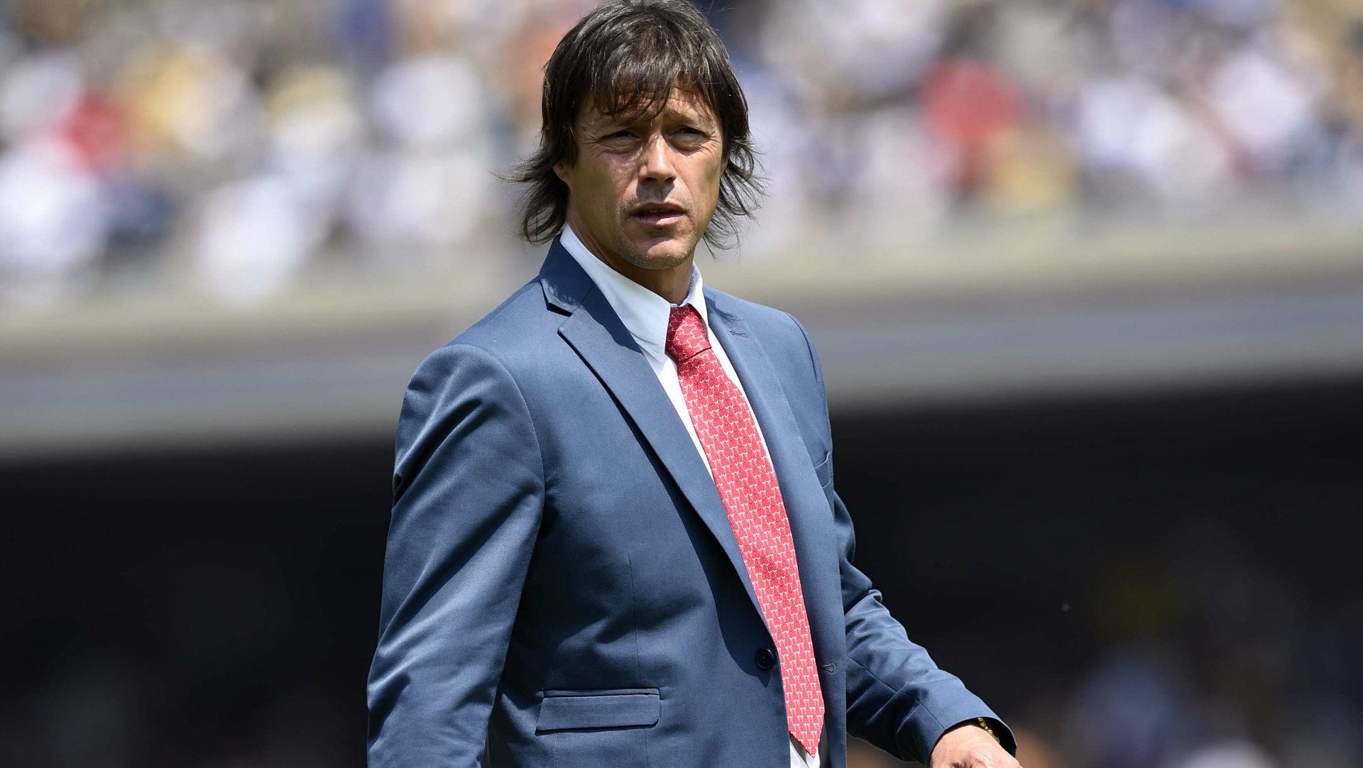 Chivas finaliza el torneo sin ganar en casa