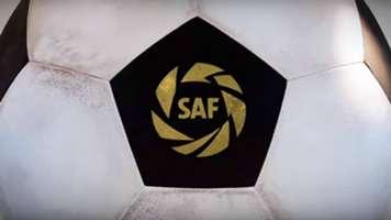 logo Superliga Argentina 2018-19