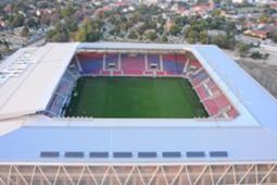 Vidi stadion