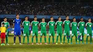 iraq world cup u17 16102017