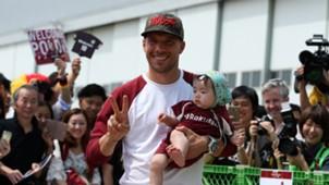2017-07-06 PODOLSKI Kobe