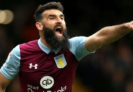Goal bet365: pronostico Aston Villa-Middlesbrough
