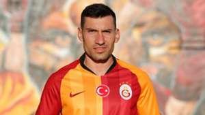 Sener Ozbayrakli Galatasaray 07022019