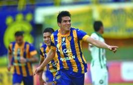 Gerardo Domingo