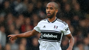 Denis Odoi Fulham Premier League 2018-19