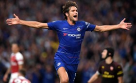 Marcos Alonso 1