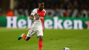 AS Monaco Thomas Lemar 03052017
