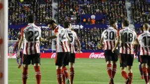 Athletic Bilbao Levante LaLiga