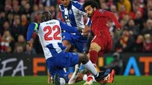 2019-04-10 Mohamed Salah Danilo Pereira