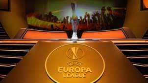 UEL Trophy