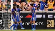 América vs Tigres Leagues Cup