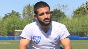 Matias Monito Vargas Velez 2018