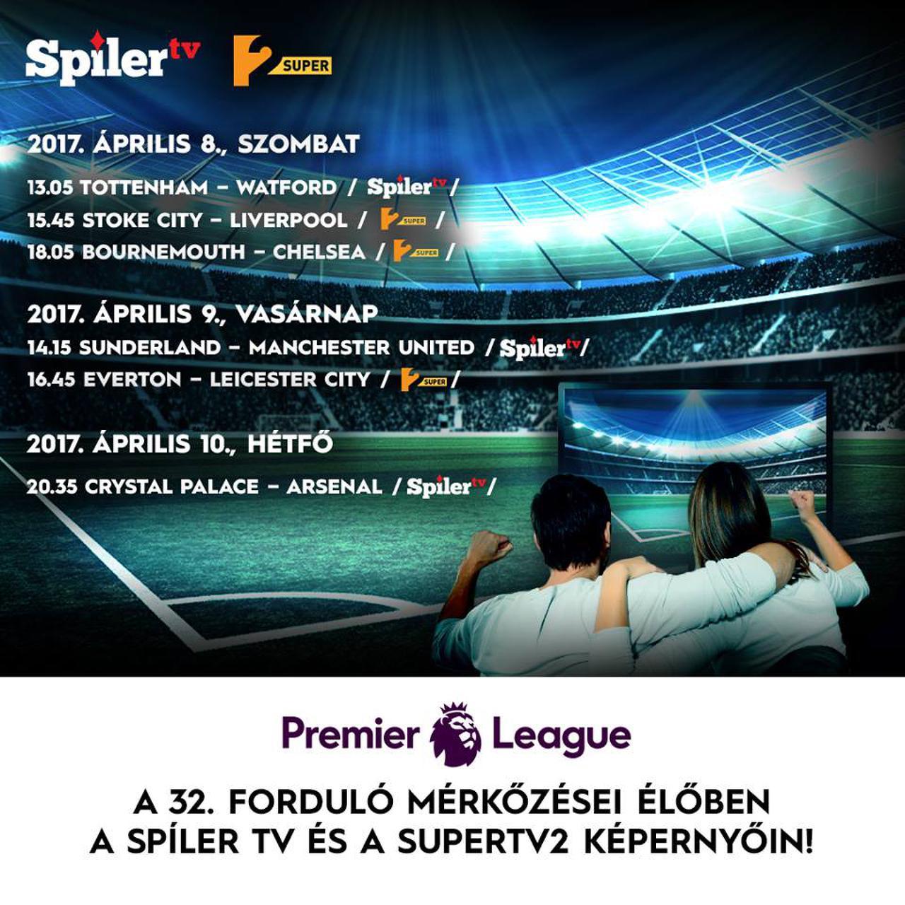 SzuperTV2