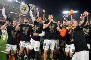 Barcelona Valencia final Copa del Rey