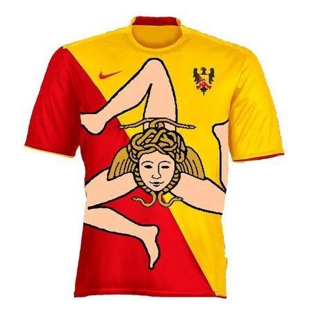 maglia-nazionale-siciliana_15xs1ak878egt