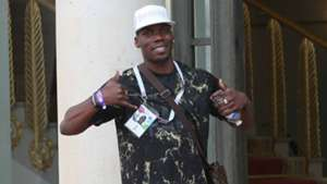 ONLY GERMANY Mathias Pogba