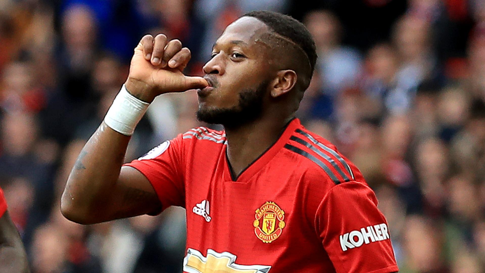 Man United : Paul Pogba remet en cause la tactique de Mourinho