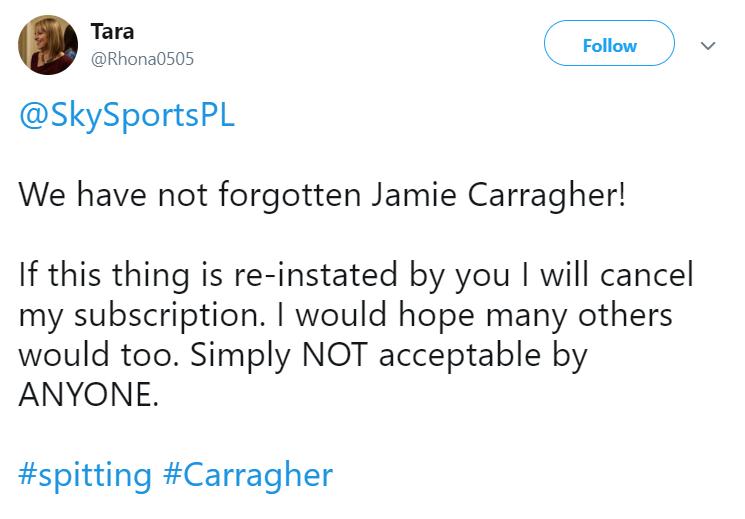 Carragher 4