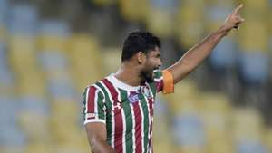 Gum Fluminense 29 11 2018