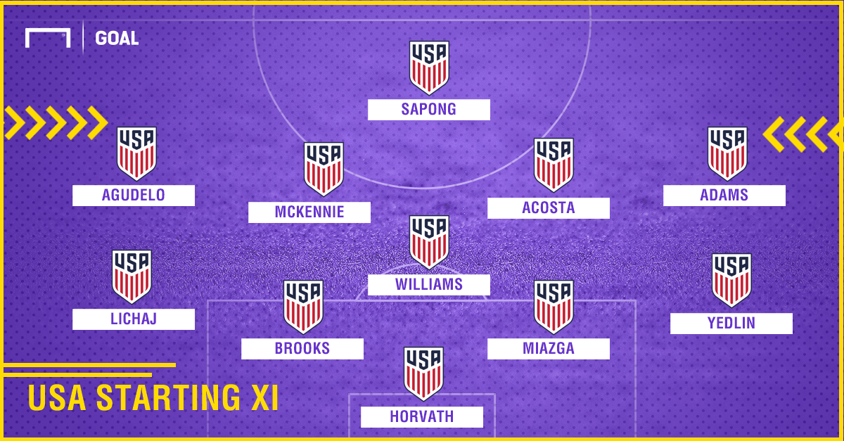GFX USMNT XI vs Portugal 11142017