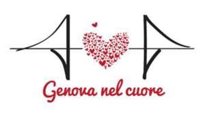 Maglia Genova