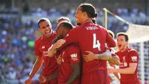 Cardiff Liverpool 04212019
