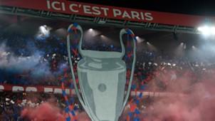 Paris 07032018
