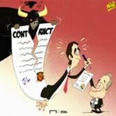 Lopetegui, Real Madrid and Spain