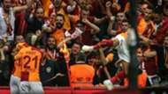 Galatasaray Besiktas 04052019