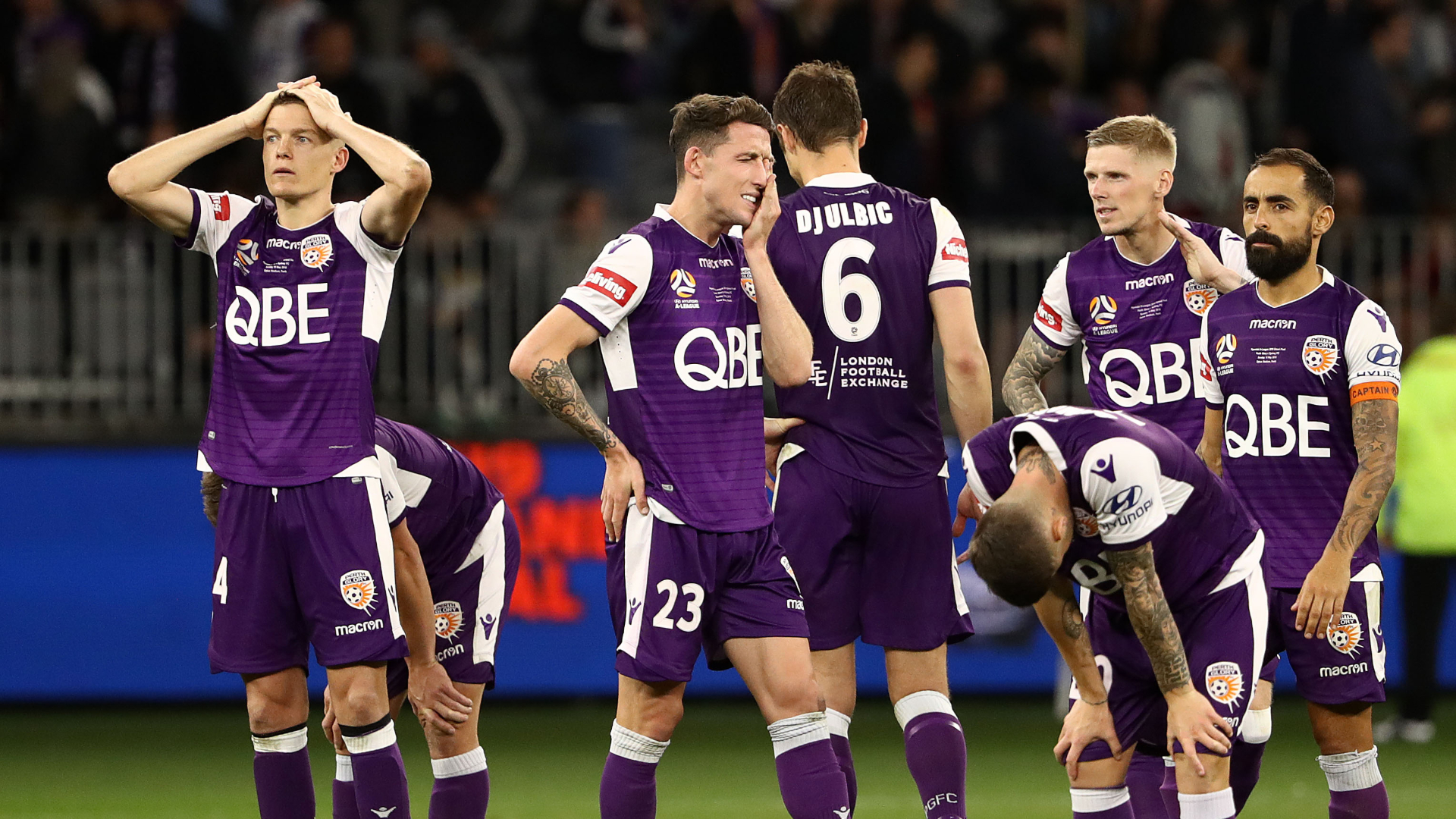 'Unsustainable' - Bosnich's bid to save the A-League