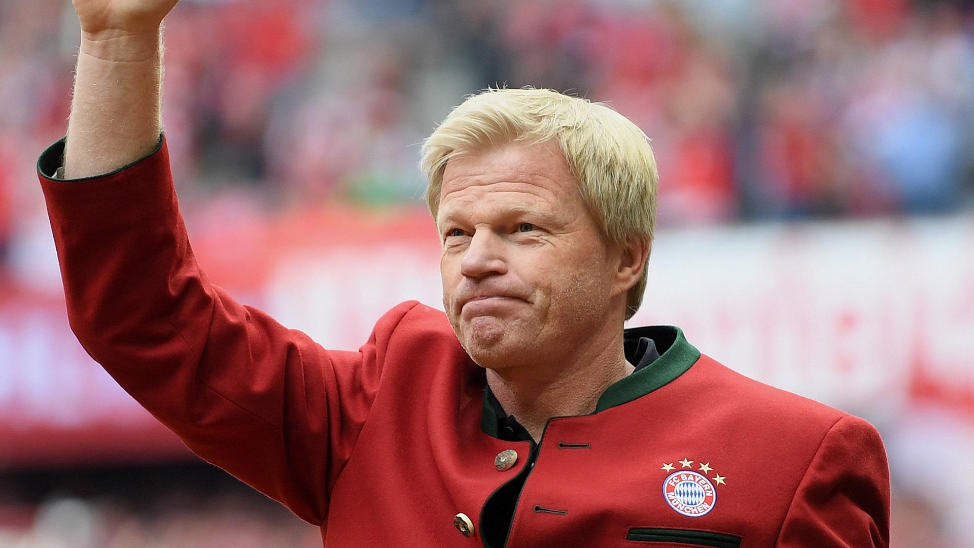 TransfergerГјchte Werder 2021