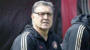 Gerardo Martino Atlanta United