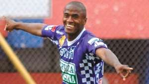 Augusto Andaveris