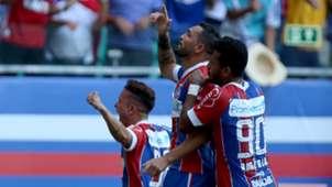 Gilberto Bahia 03022019